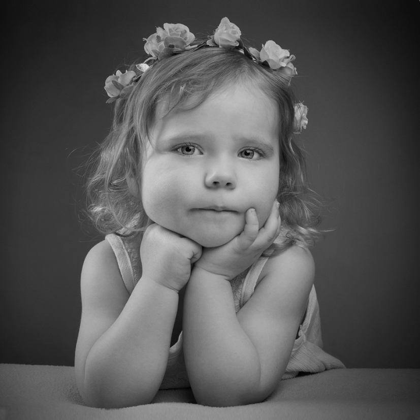 photographe brest, photo enfant, portrait enfant, sonia garrec photographe