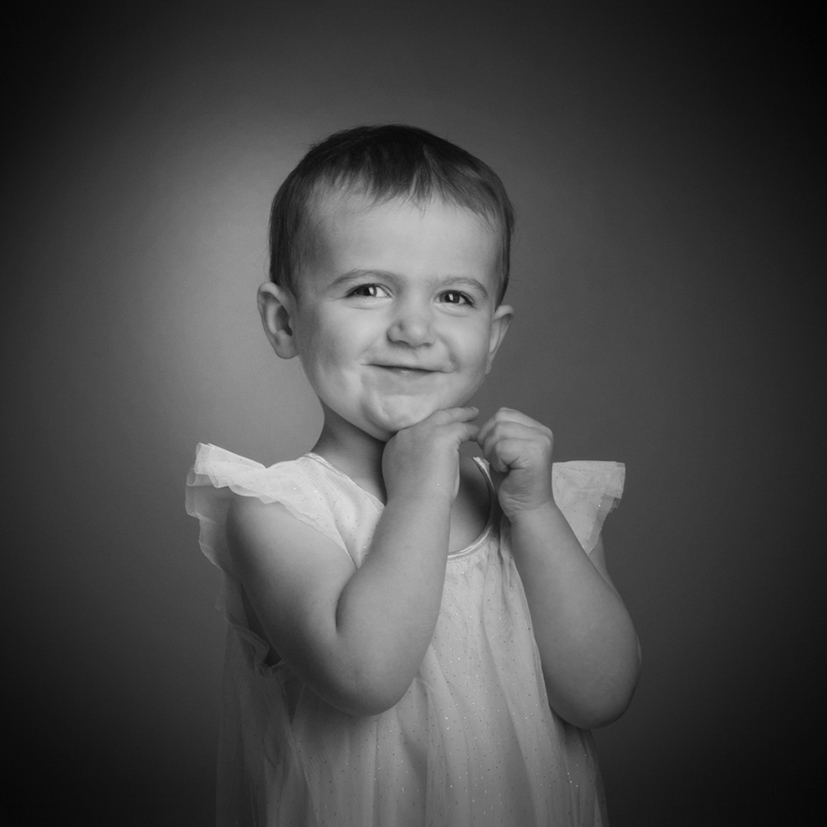 photographe brest, photo enfants, portrait enfant, sonia garrec photographe